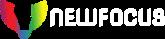 logo du site footer
